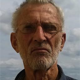 Jan Wiberg