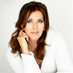 Sylvia Vrethammar - Foto: Manfred Esser