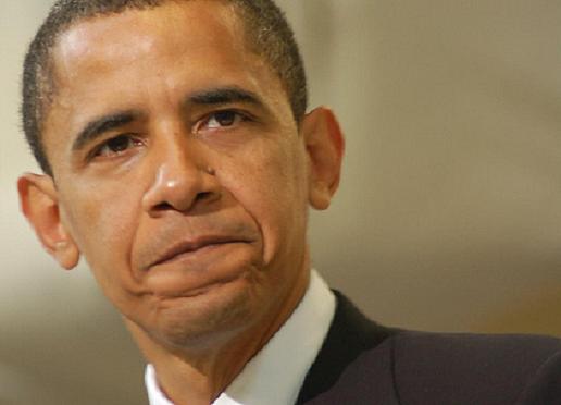 Barack Obama (Foto: Elizabeth Cromwell BY CC 3.0)