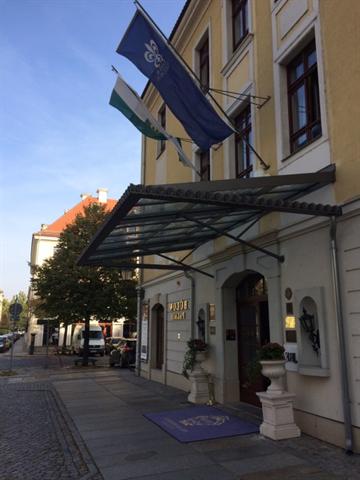 Per Sjödahl