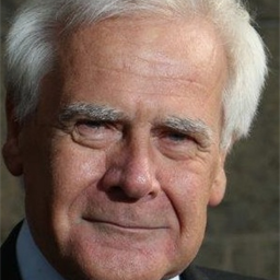 Ulf Lönnberg