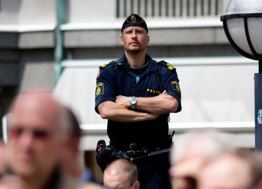 Foto: Flickr/Håkan Dahlström (CC 2.0)