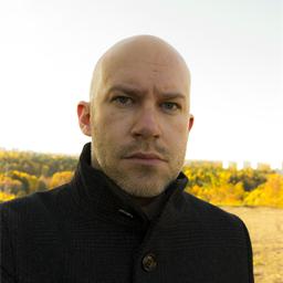 Tobias Jeppsson