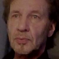 Sten Wiking