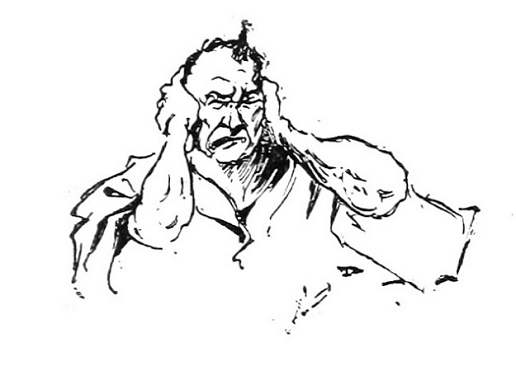 Illustration: CircaSassy