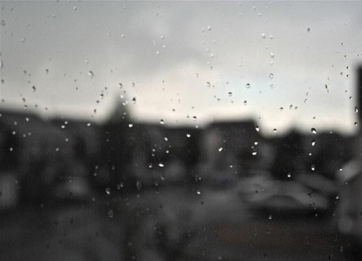 Foto: Flickr/atlumschema (CC 2.0)